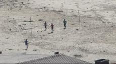 مجزرة الشاطئ: مرحى لسفاحي الطفولة!