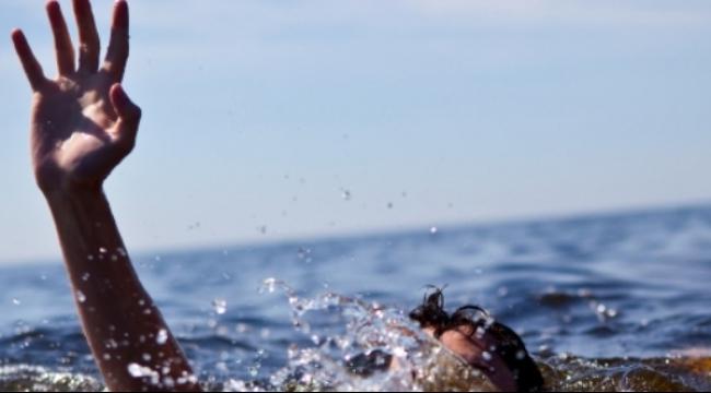 مصرع فتى فلسطيني غرقا في بحر عسقلان