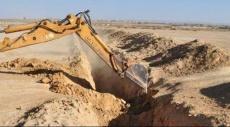 مستوطنات بالنقب تتحصن بالأنفاق وتحرض على العرب
