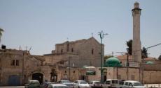 اللد: اعتراضات على الخارطة الهيكلية لتجاهلها احتياجات العرب