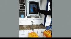 """كينيا: الماء أصبحت كـ""""الصرّاف الآلي"""""""