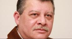 الاتفاق النووي وخيارات نتنياهو.. / بلال ضاهر