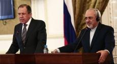 """خبراء: الاتفاق النووي قد يضر روسيا """"حليفة إيران"""""""