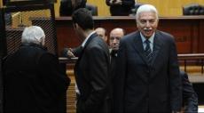 مصر: الحكم على أحمد نظيف بالسجن بتهمة فساد