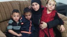 الاحتلال يرحل عائلة الشهيد أبو جمل من القدس