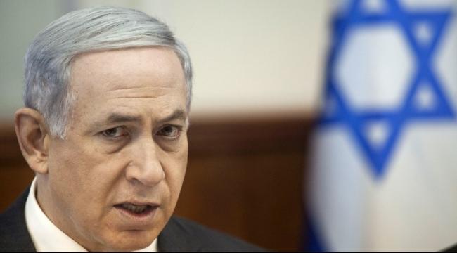 أوروبا تدرس فرض قيود على بنوك إسرائيلية تستثمر بالضفة