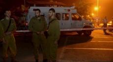 الجولان: اعتقالات جديدة بالاعتداء على مصابين سوريين