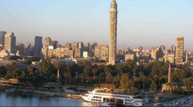 اختطاف كرواتي في العاصمة المصرية