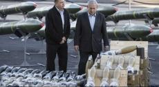 ما وراء صفقات الأسلحة الإسرائيلية للأنظمة الدكتاتورية والظلامية