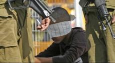 الحركة العالمية: أطفال فلسطين يتعرضون لتعذيب ممنهج