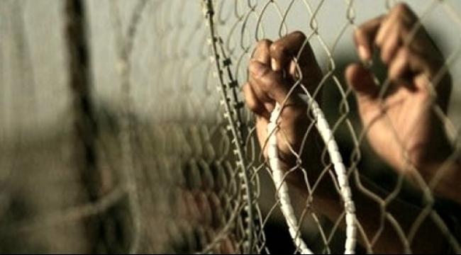 """15 عاما في السجون الإسرائيلية: أردني يطالب بتطبيق """"وادي عربة"""""""