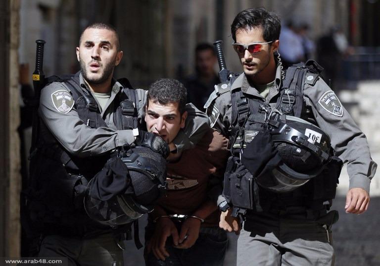 دعوات لتحرك عربي وإسلامي عاجل لإنقاذ القدس