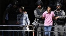 نبض الشبكة: لنصرة القدس والأقصى
