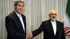 الموقف الإسرائيلي من الاتفاق النووي الإيراني