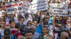 وفد اللجنة القطرية يلتقي نتنياهو: نطالب ميزانية بـ32 مليار شيكل