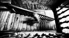 الدرج../ أحمد حمدان