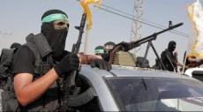 أحكام بالسجن على أردنيين أدينوا بالتجنيد لحماس والالتحاق بها
