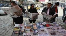 الصحافة العربية تبث 6 خطابات كراهية يومياً
