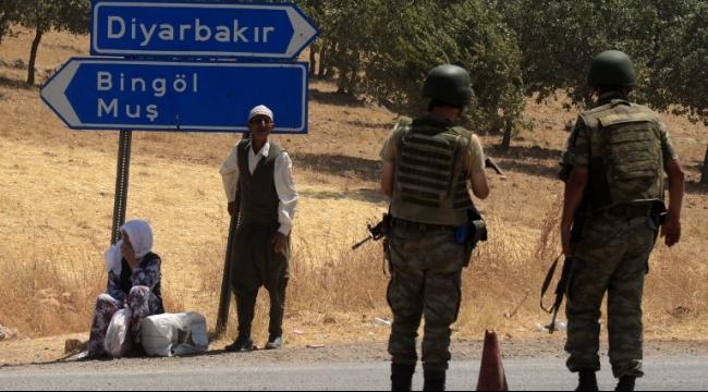 فيسك: الأكراد تعرضوا للخيانة من كل القوى الإقليمية