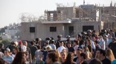 """العليا الإسرائيلية ترفض التماسا ضد الهدم في """"بيت إيل"""""""