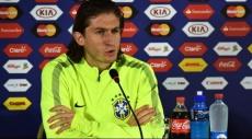 تشيلسي يعيد المدافع البرازيلي لويس إلى أتلتيكو مدريد