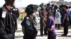 المواجهات مع المستوطنين لا تهدد استقرار حكومة نتنياهو