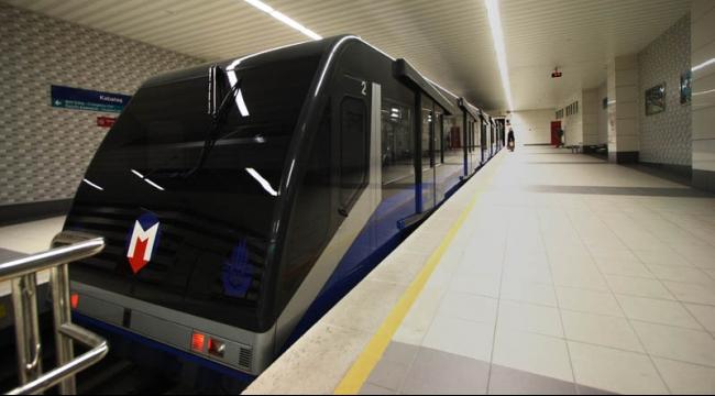 ألمانيا تحذر تركيا من هجمات محتملة تستهدف شبكة القطارات