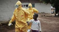 """خبراء: لقاح جديد خاص بفيروس إيبولا فعال بنسبة """"%100"""""""