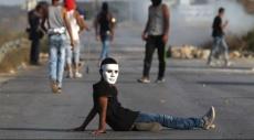 لليوم الثاني: مظاهرات وزجاجات حارقة واشتباكات