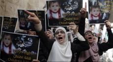 """منفذو الجريمة """"تصرفوا بذكاء""""… والأجهزة الأمنية الإسرائيلية تشيد بدور السلطة"""