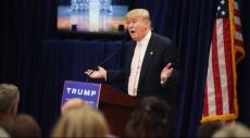 مرشح أميركي يُلمح لإعادة التعذيب إلى التحقيقات الأميركية