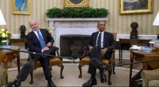 اللوبي الصهيوني في أميركا ينقسم بين نتنياهو وأوباما