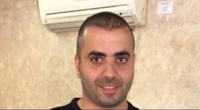 حظر نشر تفاصيل جريمة قتل فادي عرار  من جلجولية