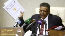 العفو الدولية تتهم السودان بارتكاب جرائم حرب