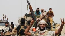 الأمم المتحدة: خطة السلام في اليمن تجتذب مزيدًا من الاهتمام