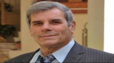 كفر ياسيف: وفاة عضو المجلس المحلي أكرم فرح