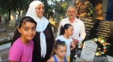 مجزرة شفاعمرو: جريمة إرهابية نفذتها المؤسسة الإسرائيلية