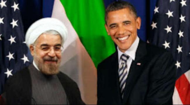 إيران تستعد لعلاقات اقتصادية مع الولايات المتحدة
