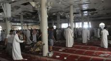 محكمة كويتية تخلي سبيل 11 متهمًا بتفجير مسجد الإمام الصادق