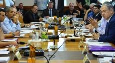 14 مليار شيكل تكلفة مصادقة الحكومة الإسرائيلية على الميزانية