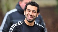 المصري محمد صلاح ينتقل بالإعارة إلى روما الإيطالي