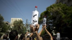 الأسرى يصعّدون: 120 أسيرًا يواصلون إضرابهم المفتوح عن الطعام