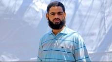 """الاحتلال سيقوم بـ""""التغذية القسريّة"""" للأسير علان ووالدته تعتصم أمام المستشفى"""