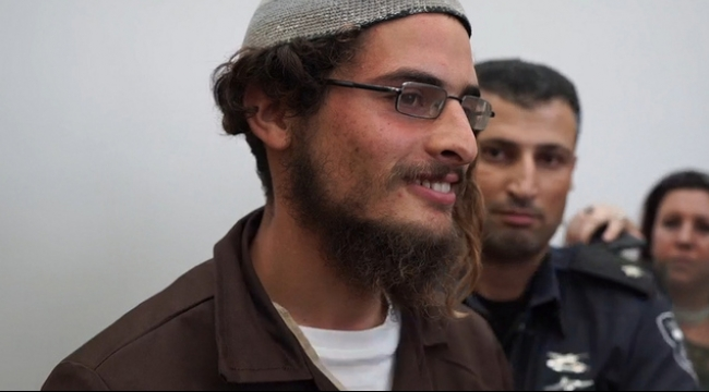 """تنظيم """"تمرد"""": من إحراق المساجد والكنائس إلى قتل الفلسطينيين"""