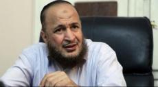 مصر: مطالبة بالتحقيق بوفاة عصام دربالة