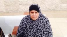 """والدة الأسير علان لـ""""عرب 48"""": هو ابن الشعب الفلسطيني فساندوه"""