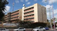 مدير مستشفى برازيلاي: الإطعام القسري يتعارض مع الأخلاقيات الطبية