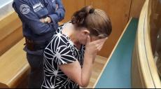 الجولان: اتهام بشيرة محمود وأمل أبو صالح بالاعتداء على مصابين سوريين