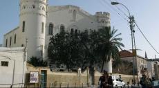 المدارس الأهلية بالبلاد تحذر من أزمة بين إسرائيل والفاتيكان