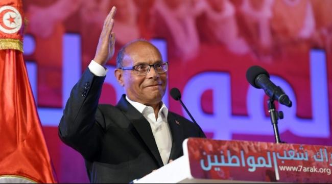 الشروط السبعة للانتصار على الإرهاب... تونس مثلًا / د. المنصف المرزوقي